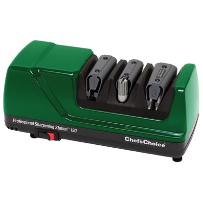 Picture of Edgecraft Sharpeners Chefs Choice Prof Sharpeners STN Hunt GR