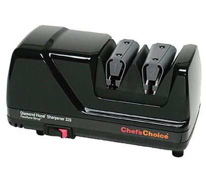 Picture of Edgecraft Sharpeners 320 Electric Sharpener