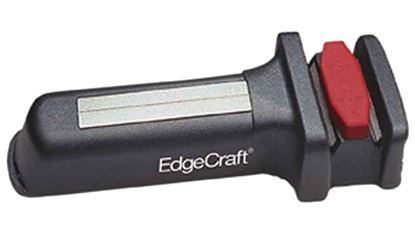 Picture of Edgecraft Sharpeners Diamond Manual