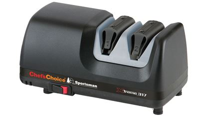 Picture of Edgecraft Sharpeners M317 Chefs Choice Sportsman