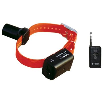 Picture of DT Systems Baritone Beeper Deluxe Collar