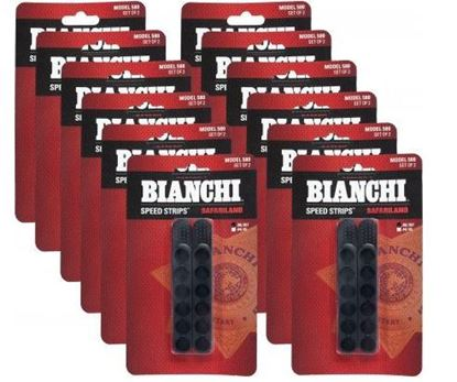 Picture of Bianchi 585 Speed Strip 38-357 12 Pc
