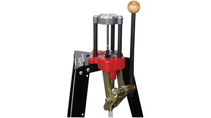 Picture of Lee Precision Classic Turret Press