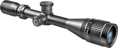 Picture of Barska Optics 3-12X40 17&22 Hot Magnum