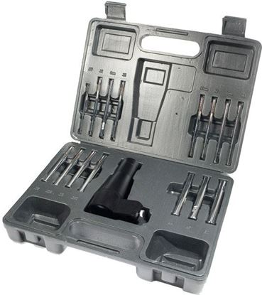 Picture of BSK IRON BORESIGHTER KIT