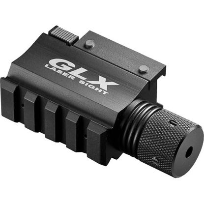 Picture of BSK GREEN LASER W/ MNT & RAIL