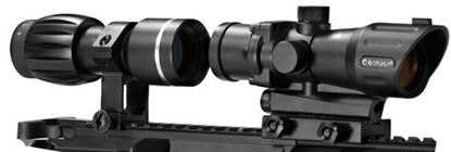 Picture of BSK 1X30 MIG ELECTRO SIGHT