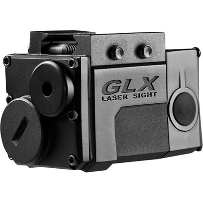 Picture of BSK LASER GRN MICRO GLX
