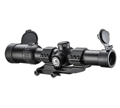 Picture of Barska Optics 1-6X24 IR, AR6, 30mm