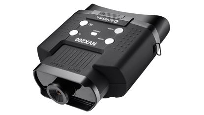 Picture of BSK NIGHT VISION NVX200 BIN0