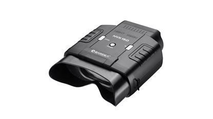Picture of BSK NIGHT VISION NVX200 BIN0 VI