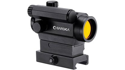Picture of BSK 1X20 HQ RED DOT