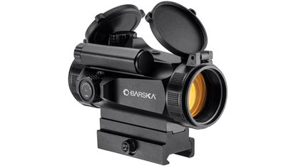 Picture of BSK 1X30 HQ RED DOT
