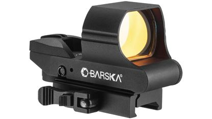 Picture of BSK REFLEX 1X40MM ION