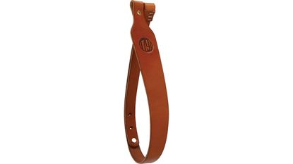 Picture of 1791 Gunleather Rifle Sling Class Brown