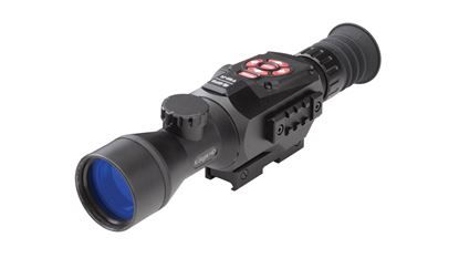 Picture of American Tech Network X-Sight II Smart HD Optics