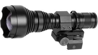 Picture of ATN IR850 PRO LONG RANGE IR ILL
