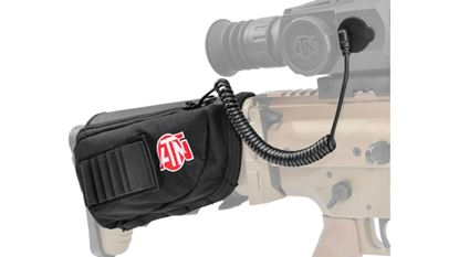 Picture of ATN POWER WEAPON KIT