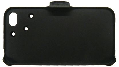 Picture of IPS ISCOPE BACKPLATE IPHONE 5/S