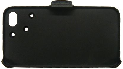 Picture of IPS ISCOPE BACKPLATE IPHONE 4/S
