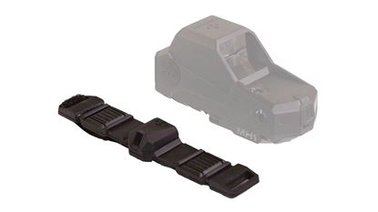 Picture of CAA REMOTE CNTRL STRAP HRTMAN