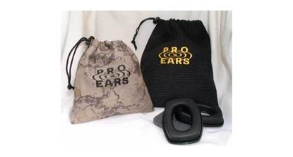 Picture of Altus Brands Ear Pro 200 Ear Seals