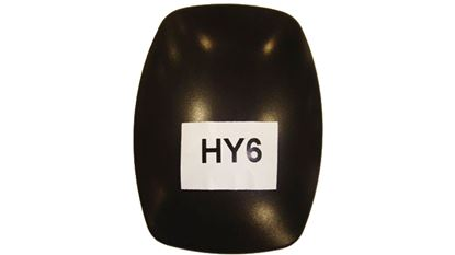 Picture of Altus Brands HY6 Maintenance Kit