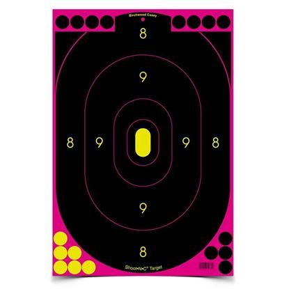 Picture of Altus Brands 6 Gun Pistol Rack