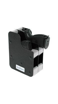 Picture of Altus Brands Pre Two Gun Conceal Carry Vertical