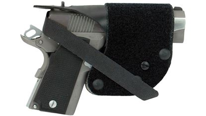 Picture of Altus Brands Concealed Carry Pistol Stor