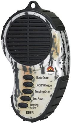 Picture of Altus Brands Electronic Call Deer