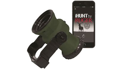 Picture of Altus Brands IHunt By Ruger Ultimate Game Call