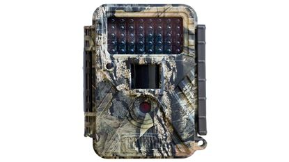 Picture of Altus Brands IHunt XSB Game Call