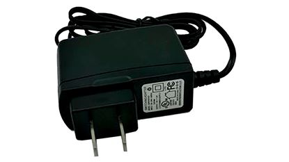 Picture of NAUS HOME CHARGER - 18K UNIT