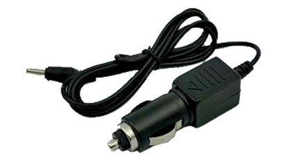 Picture of NAUS CAR CHARGER - 12K UNIT