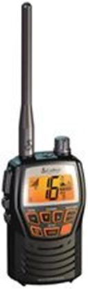 Picture of COBR VHF HH125