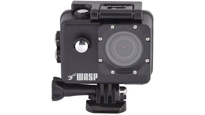 Picture of COBR ROX 9940 HD CAM BLK