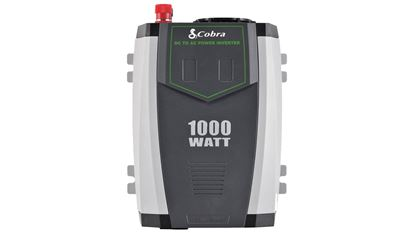Picture of COBR CPI1090CH INVERTER 1000W