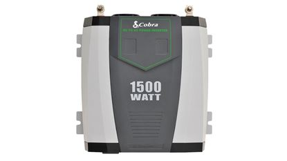 Picture of COBR CPI1590CH INVERTER 1500W