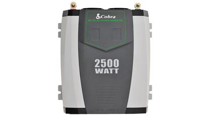 Picture of COBR CPI2590 INVERTER 2500W