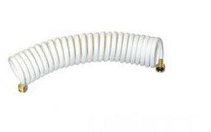 Picture of THMA HOSE WASH DWN 15FT WHITE