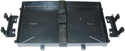Picture of THMA BATTERY TRAY COMBO,24/27