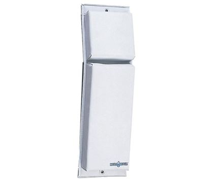 Picture of KWIK HULL HUGR WHITE 24X6