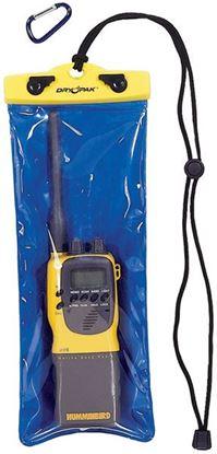 Picture of KWIK DRY PAK VHF RADIO 5X12