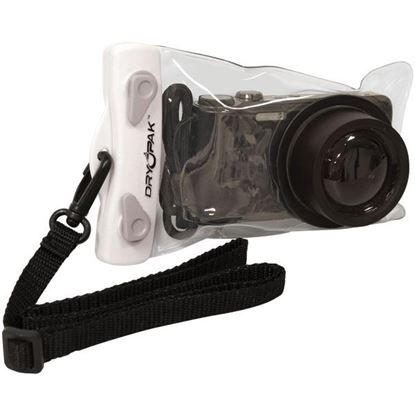 Picture of KWIK DRY PACK CAMERA