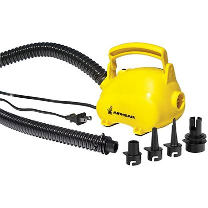 Picture of KWIK PUMP AIR PIG 120V