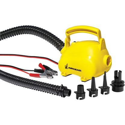 Picture of KWIK PUMP AIR PIG 12V
