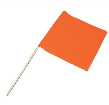 Picture of KWIK FLAG WATER SKI