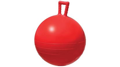 """Picture of KWIK BUOY 20"""" RED"""