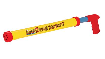 "Picture of KWIK AQUA ZOOKA BIG SHOT 24"""